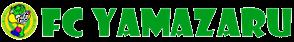 fcYamazaru